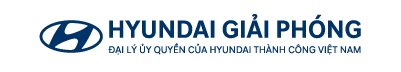 logo HyundaiGiaiPhong