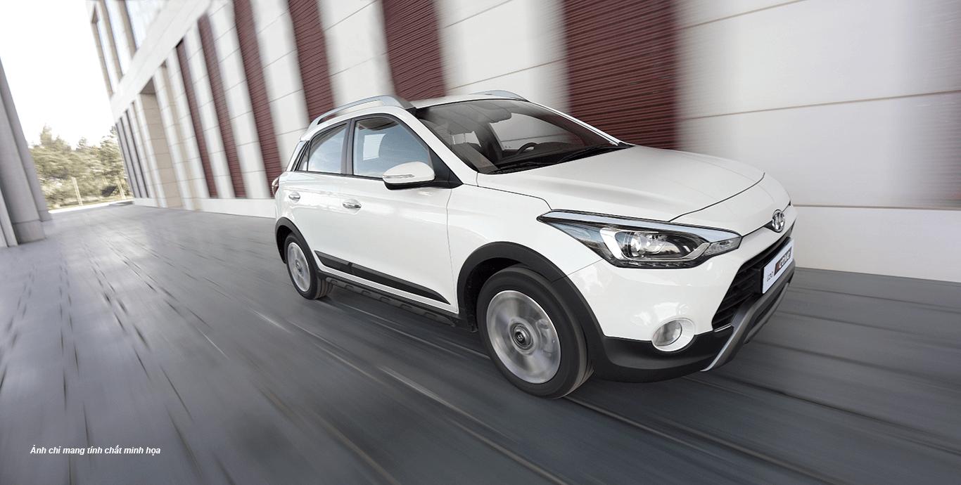 Hyundai-i20-active-14