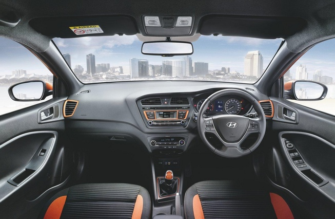 Hyundai-i20-active-15