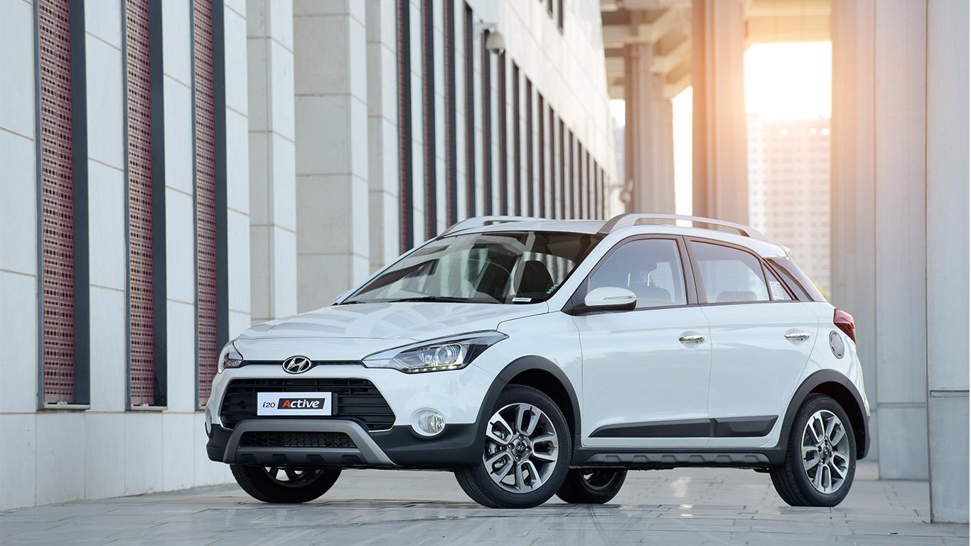 Hyundai-i20-active-13