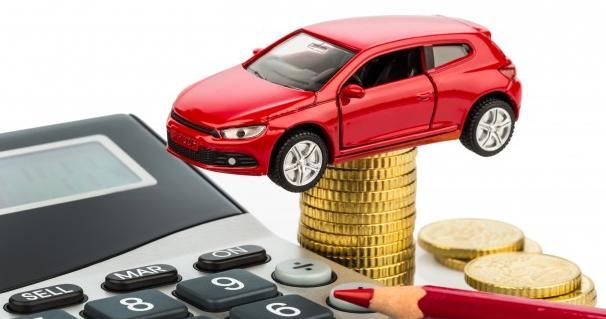 Kết quả hình ảnh cho thuế phí ô tô