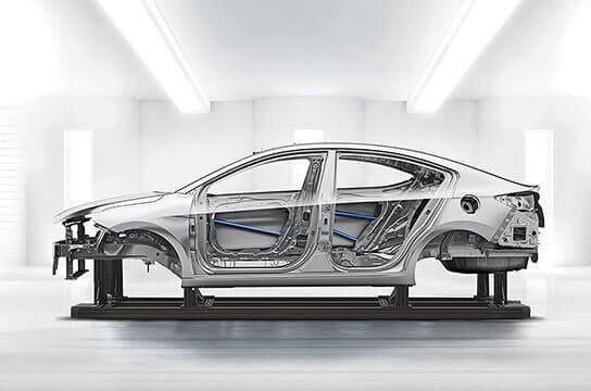 hyundai elantra và Hyundai Accent