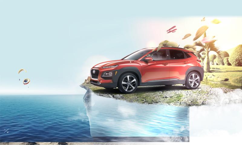 Hyundai Nam Định