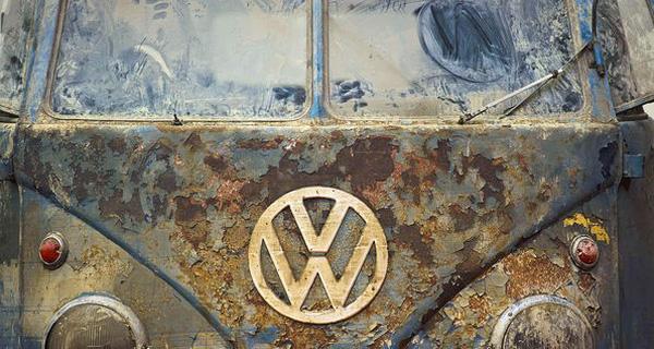nen-cong-nghiep-o-to-Duc-phai-chiu-anh-huong-gi-tu-vu-be-boi-cua-Volkswagen