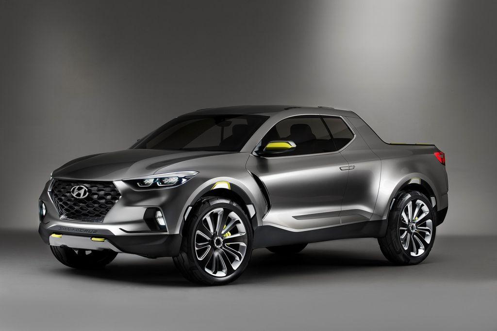 Hyundai-Santa-Cruz