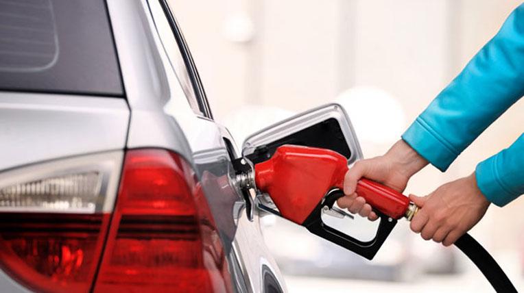 5 quan điểm sai lầm về tiết kiệm xăng