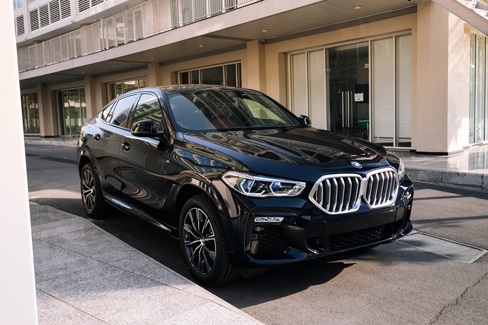 BMW-X6-All-New182