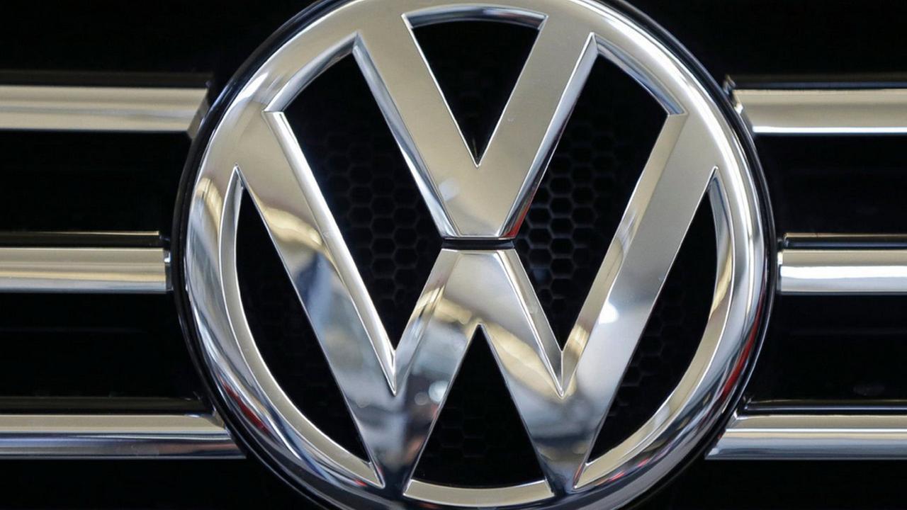 Volkswage, xe nhập khẩu, lắp ráp