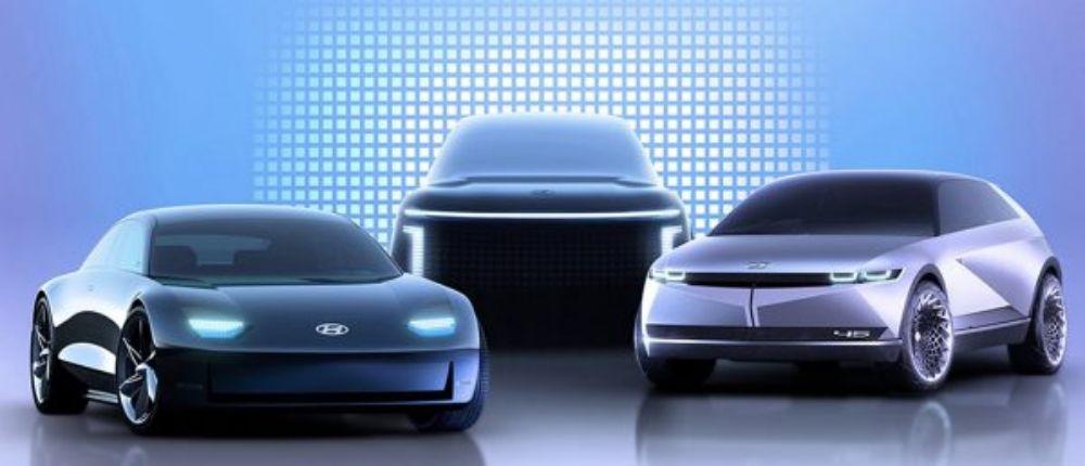 Hyundai-ioniq