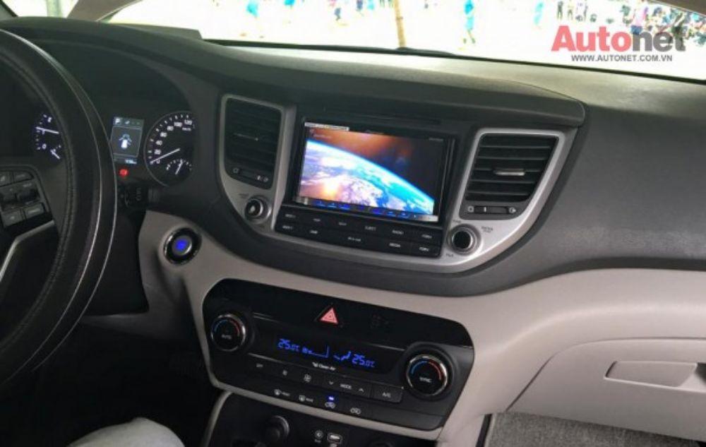 Hyundai-Tucson-2016-4