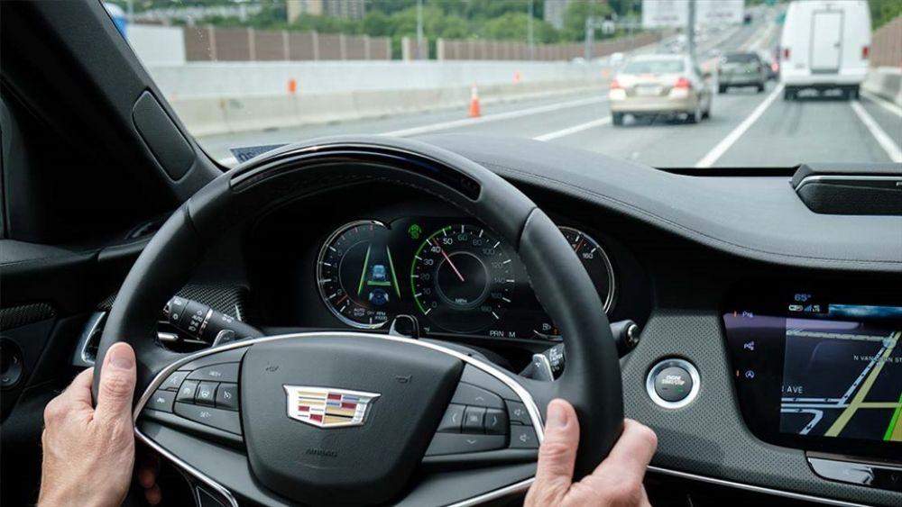 Những kỹ năng lái xe an toàn đơn giản nhất