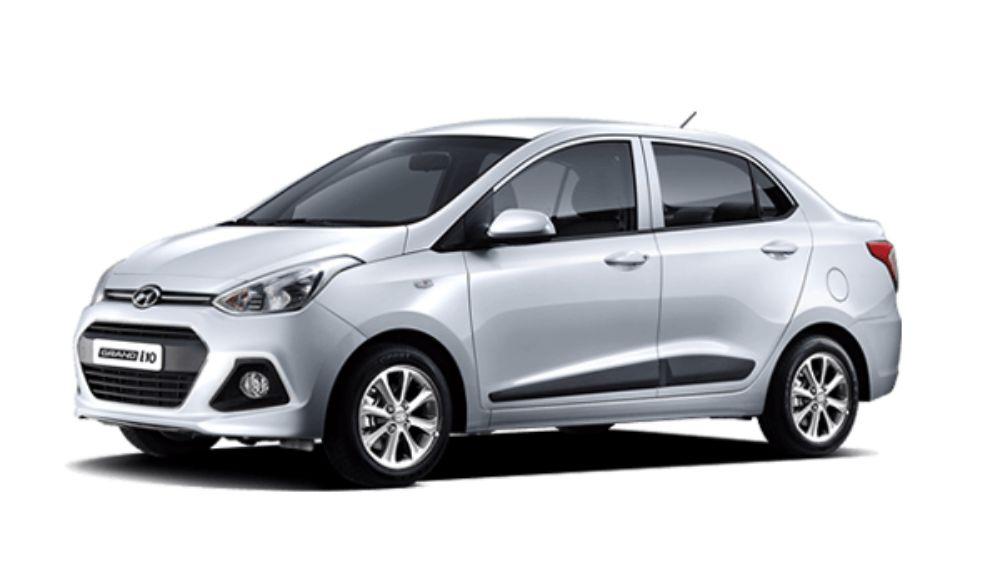 Hyundai-i10-sedan