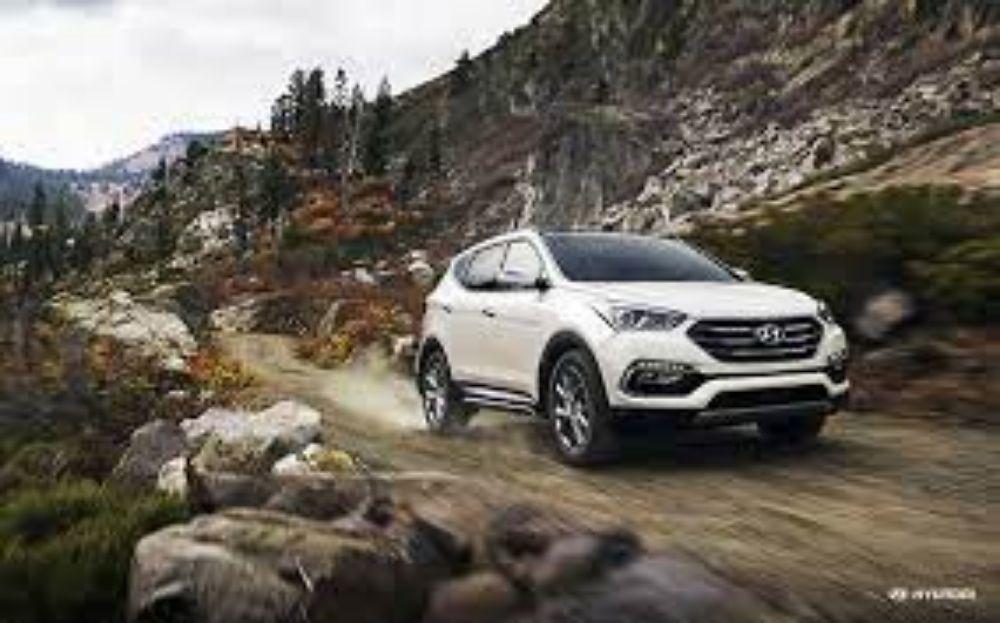 Hyundai-SantaFe-Sport