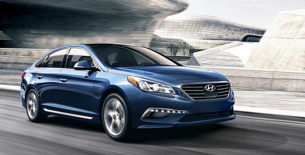 Hyundai-Sonata-2016