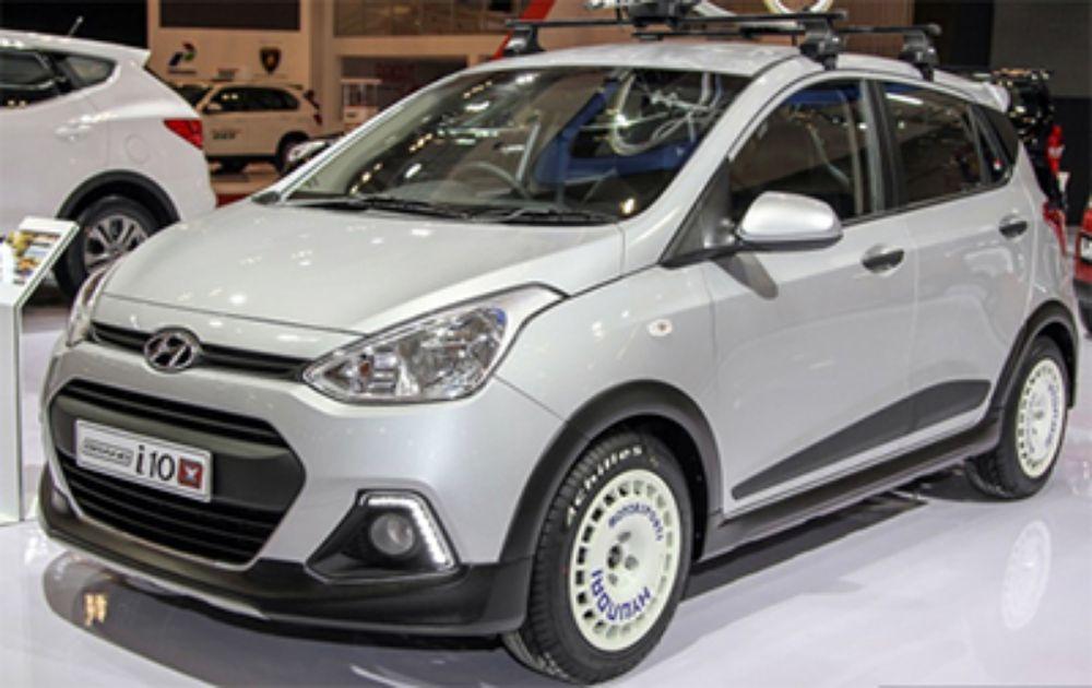 Hyundai-Grand-i10-X-3.jpg