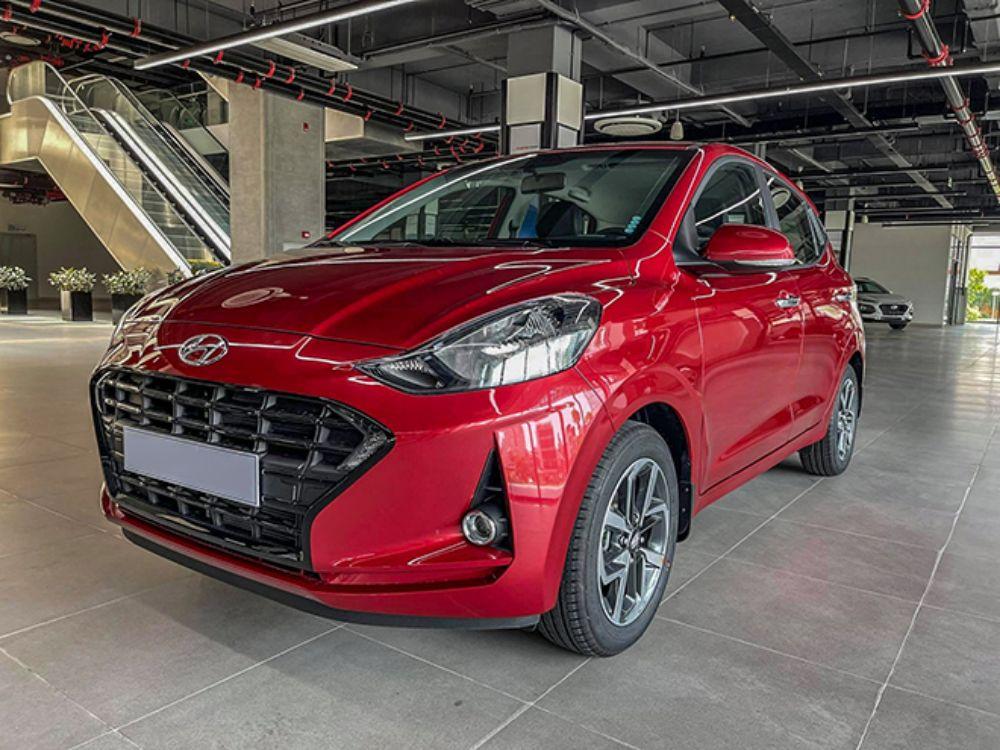 Hyundai-Grand-i10-X-4.jpg