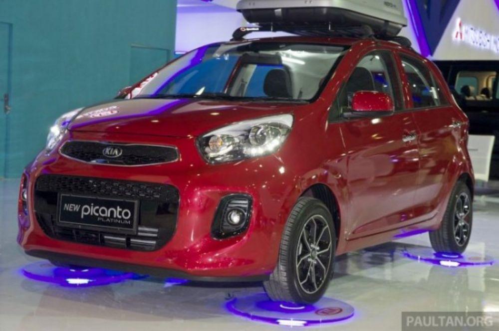 Kia-Picanto-Facelift-2.jpg