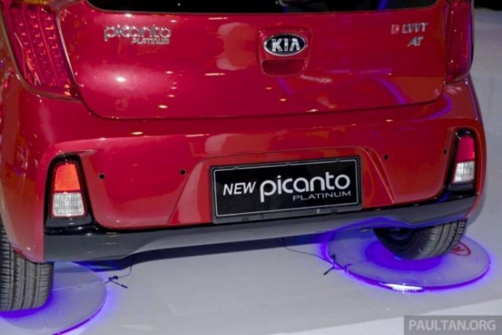 Kia-Picanto-Facelift-3.jpg
