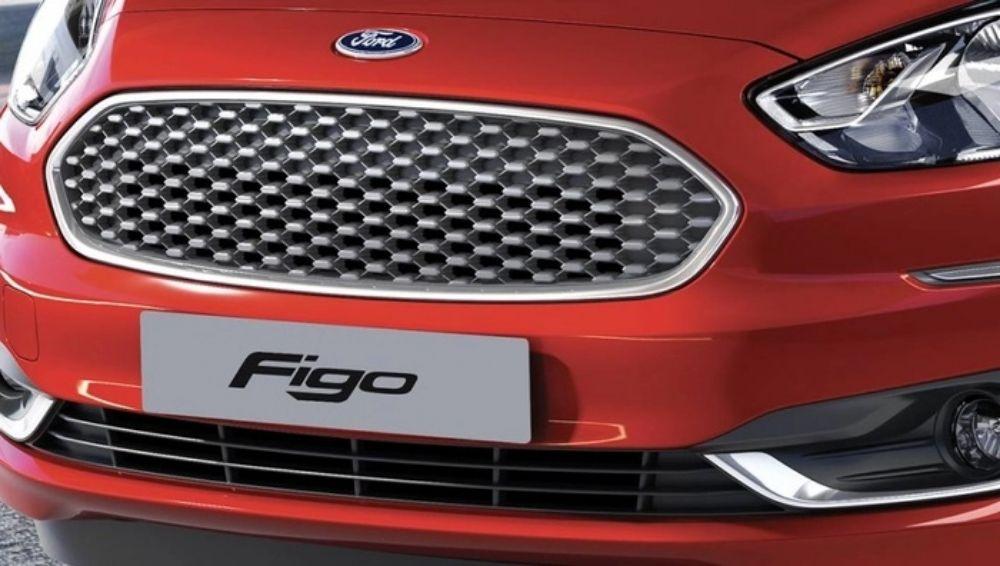 ford-figo-aspire-2.jpg