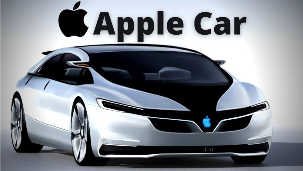 xe-tu-lai-apple-1.jpg