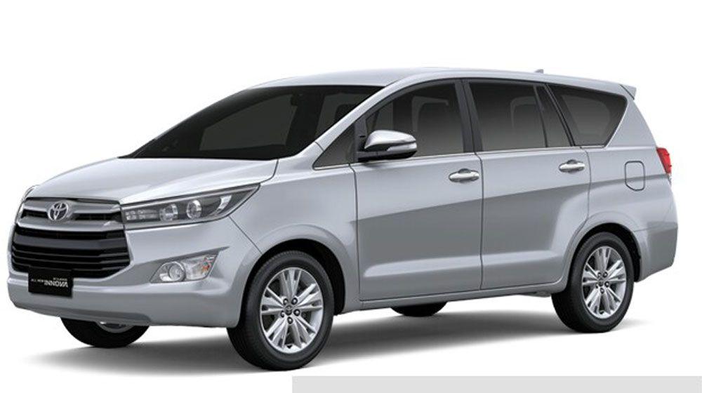 2016-Toyota-Innova-ra-mat-vao-thang-10-toi