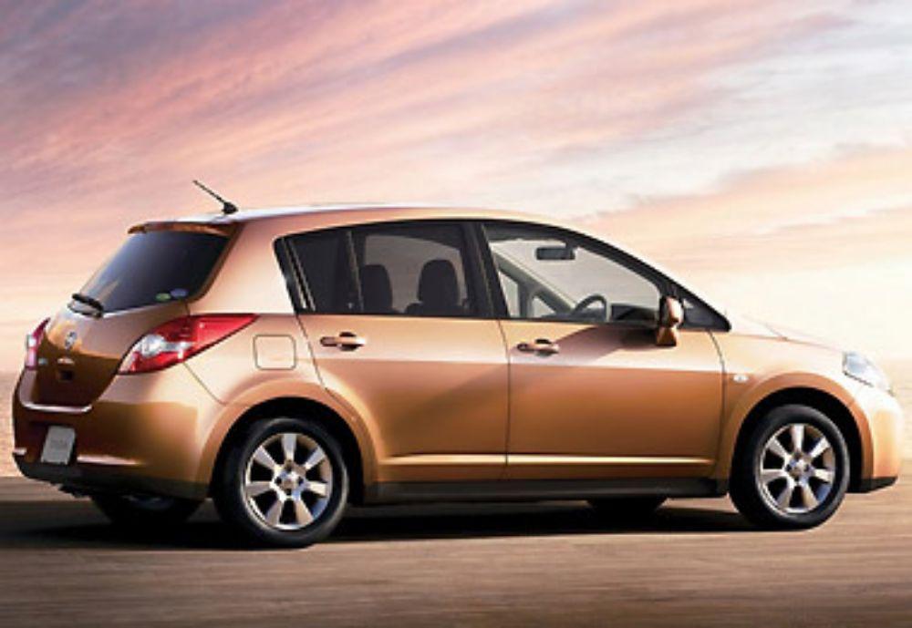 giá ô tô Hyundai