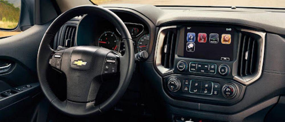 Chevrolet-Trailblazer-3