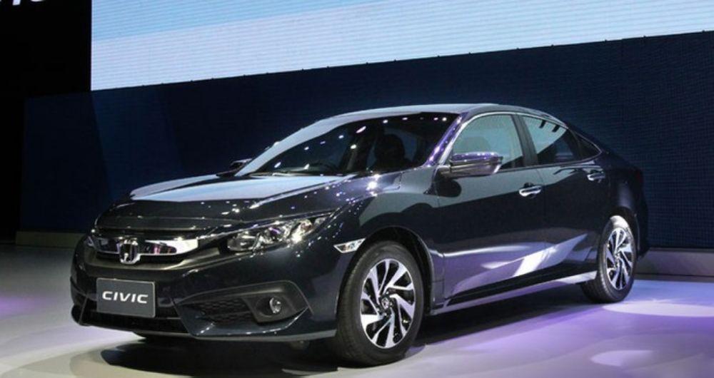 Honda-Civic-2016-bat-ngo-xuat-hien-truoc-ngay-ra-mat-1
