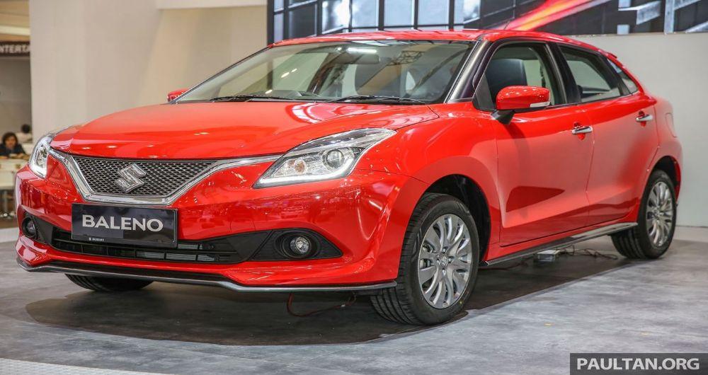 Suzuki-Baleno-hatchback-1