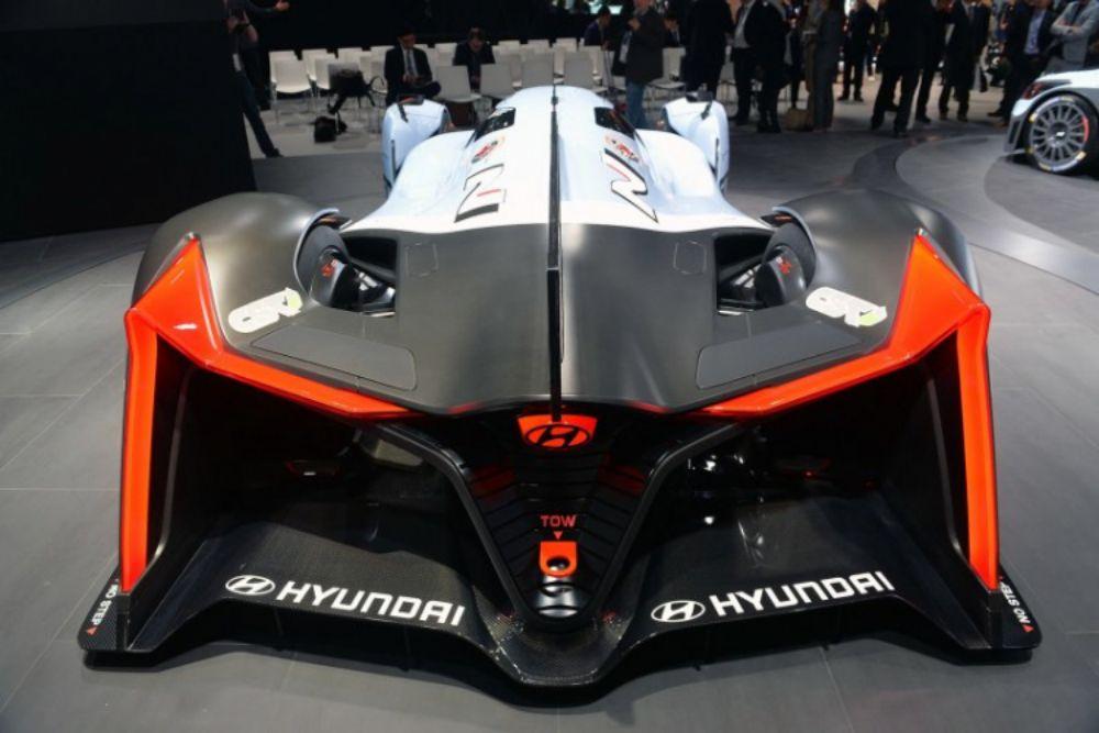 hyundai-n-2025-chiec-xe-chat-nhat-cua-hyundai-7