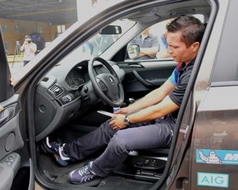 mua-xe-hoi-cu-gia-re-can-than-nham-taxi-thai-2