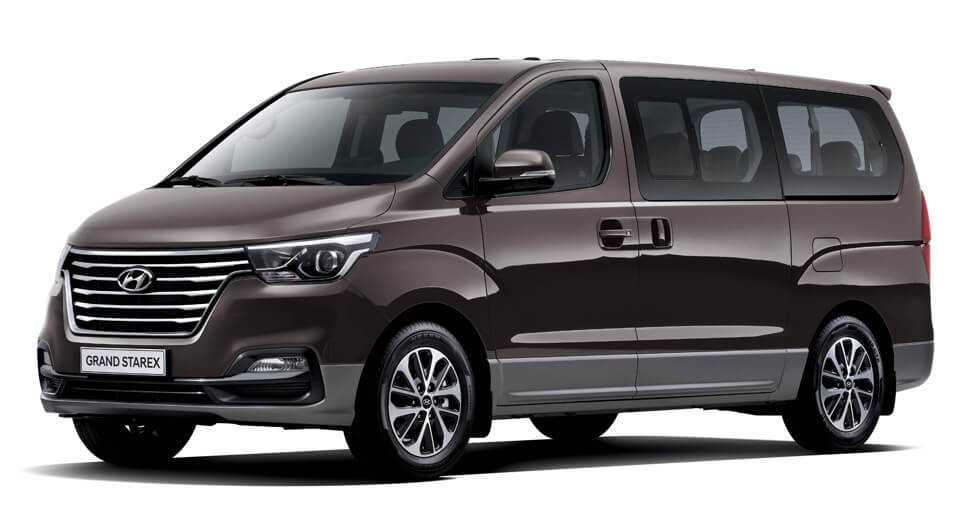 Hyundai-minivan-grand-starex