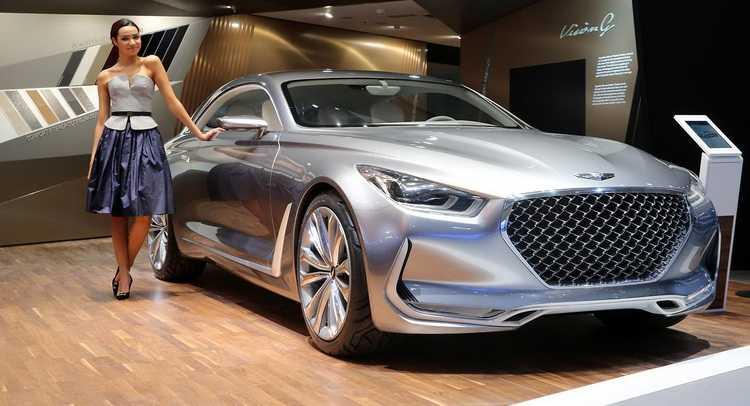 Hyundais-Vision-G-Concept