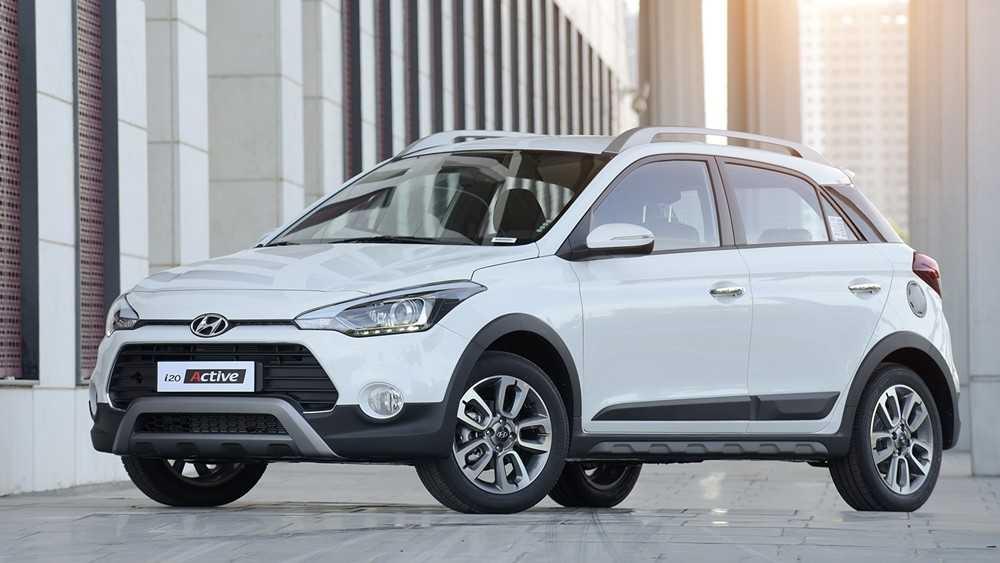 Hyundai nhập khẩu từ Hàn Quốc giảm sâu so với cùng kỳ năm ngoái